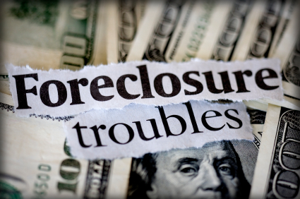 Foreclosure Litigation Lawyers